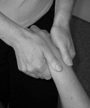 Sports injuries osteopathic treatment